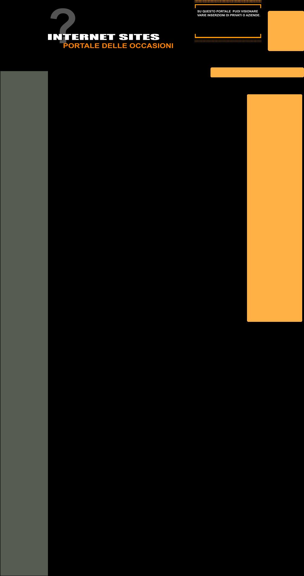 Bagni D Autore Brescia pavimenti brescia mantova verona | pavimenti mantova