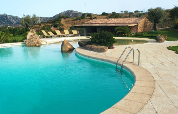 Costruzione piscine mantova costruttori piscine mantova - Piscina mantova ...
