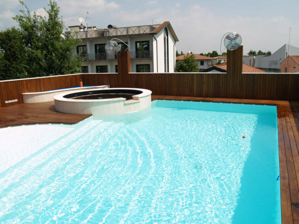 costruzione piscine mantova  costruttori piscine mantova  costruire piscine a mantova ...